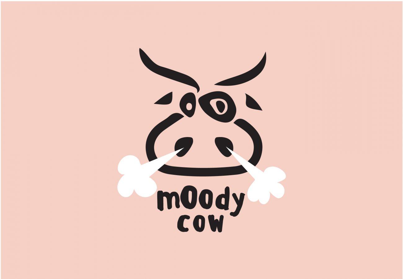 MOodu_slide1-01