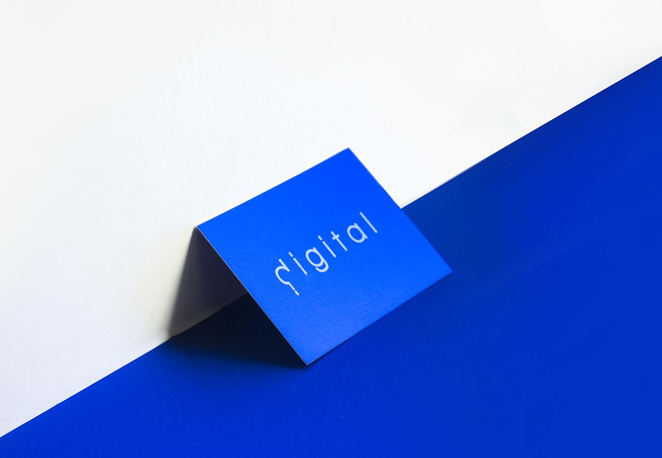 WhyDigital_4