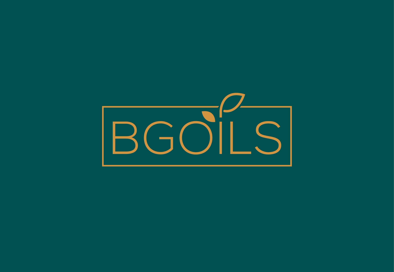 BGOILS_SLIDE1_LOGO-01