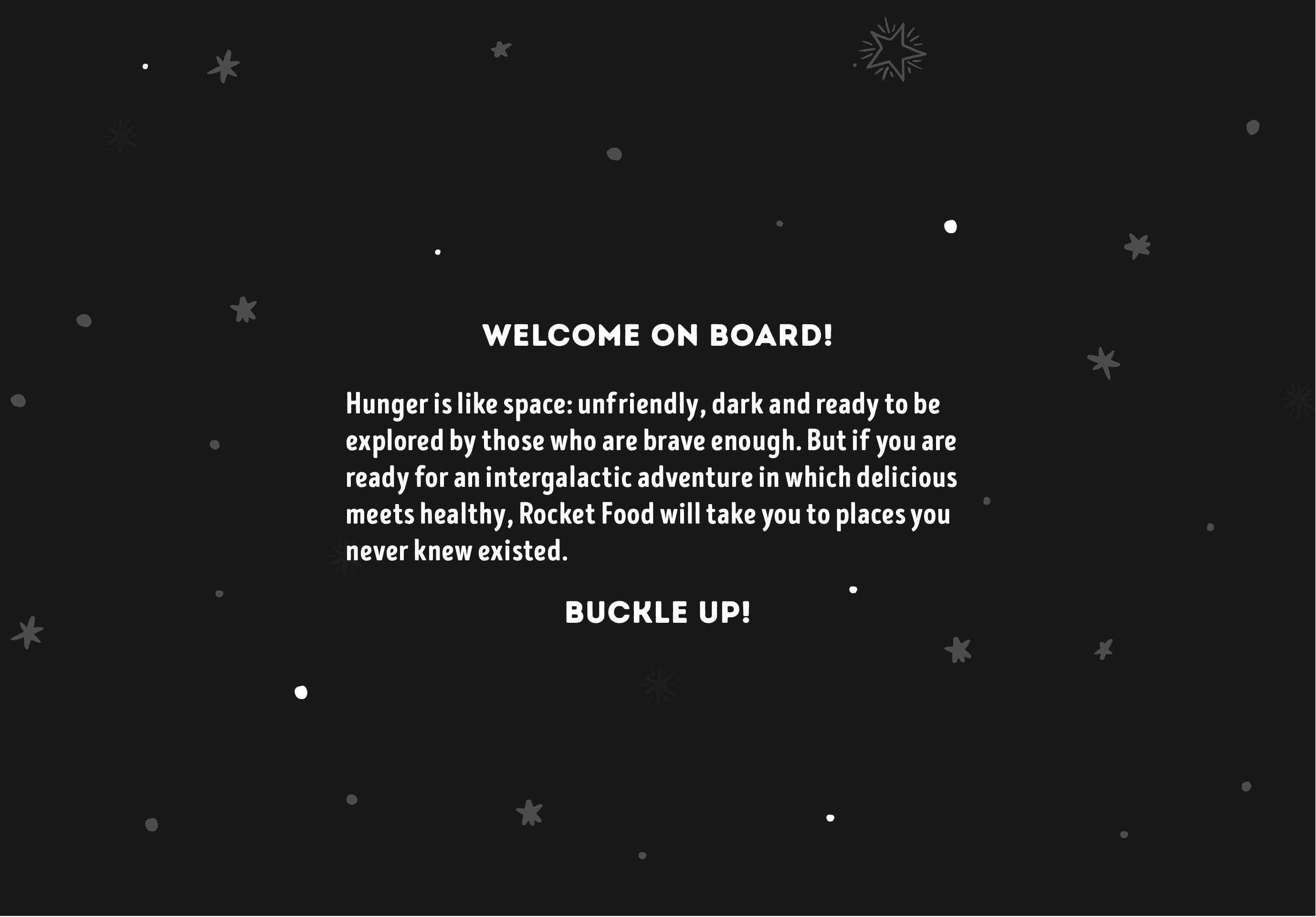 Rocket_slides-02